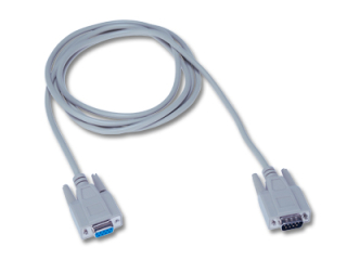 Metrel A 1017 - Kabel RS232